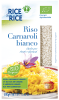CARNAROLI FINE WHITE GRAIN RICE
