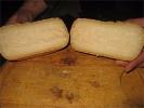 Cheese Pecorino di Fossa