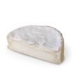 Cow's milk cheese bloomy rind