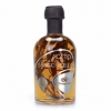 Flavored vinegar with DRAGONCELLO