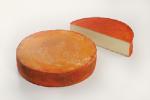 Fontal Bisalta (treated crust)