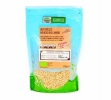 Organic Pearled Barley from Le Marche 400 gr