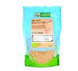 Organic Pearled Farro from Umbria 400 gr