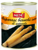 White asparagus (whole naturally preserved)
